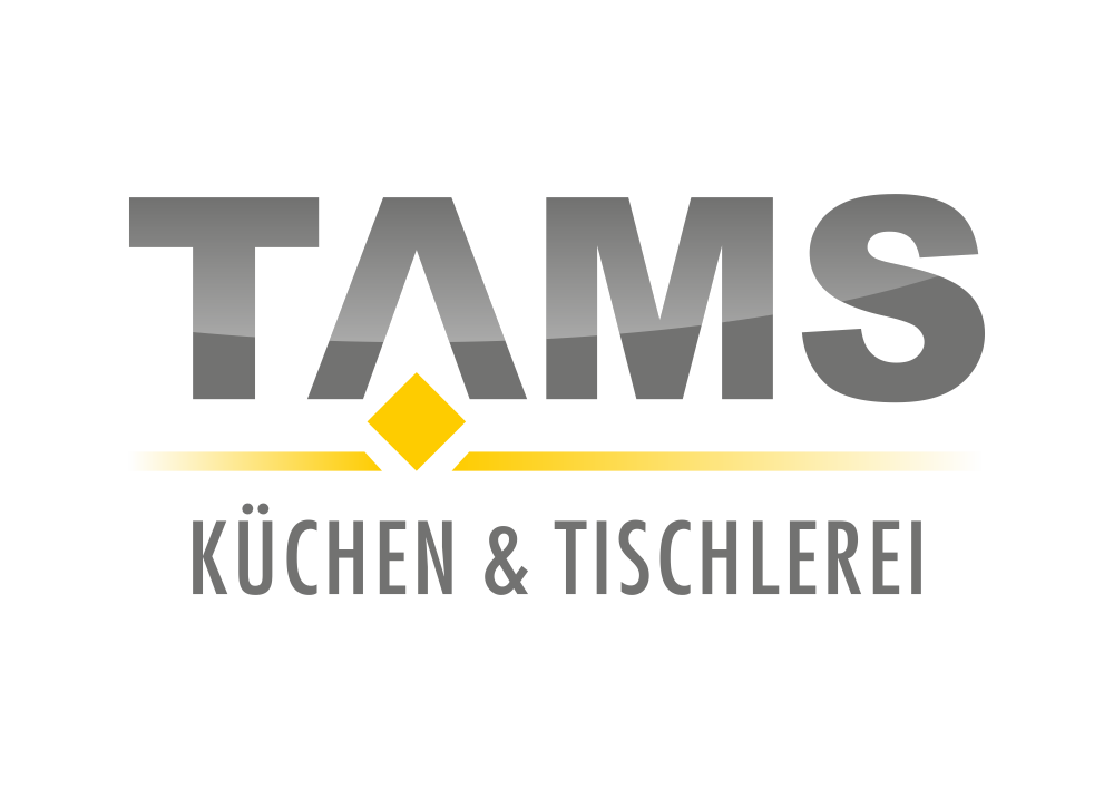 TAMS - Küchen & Tischlerei | TAMS | Das innovative Küchenstudio